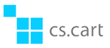 CS-Cart-logo