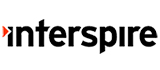 Interspire-logo