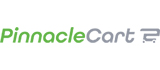 Pinnacle Cart-logo
