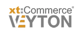 xt:Commerce Veyton-logo